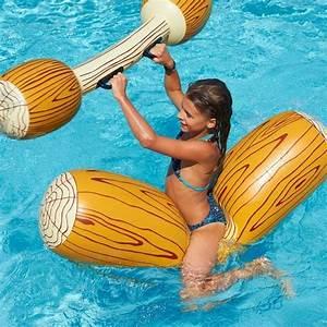 Jeux Gonflable Pour Piscine : jouet gonflable piscine ~ Dailycaller-alerts.com Idées de Décoration