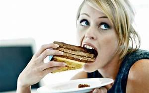 pourquoi votre ventre est il gonfle o alimentation With couleur qui donne envie de manger