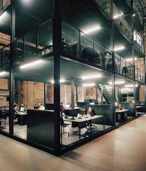 cabinet d architecte un cabinet d architecte dans une 233 glise a part 231 a