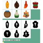Sheet Bugsnax Spriters Resource Previous