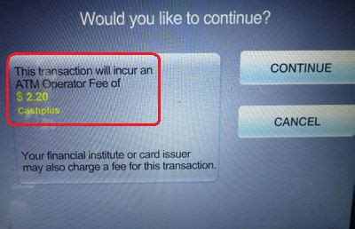 streng getestet dkb visa card im auslandseinsatz