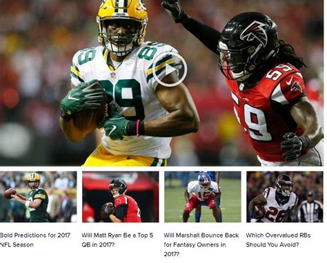 packers football  stream tv channel