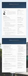 Business infographic teacher resume strong resume for Create professional cv