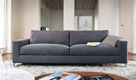 canapé confortable et design fenzy design cultivons la beauté intérieure