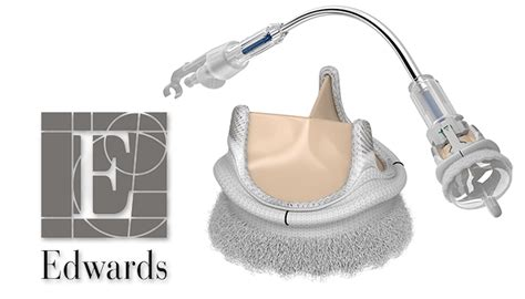 FDA approves Intuity Elite rapid valve from Edwards ...