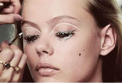 Makeup Giphy Eldridge