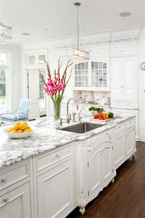 Dream Kitchen ? Cook Up a Storm In these 7 Glamorous