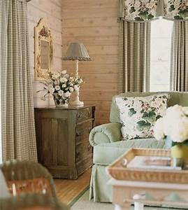 Cottage Style Home Decor Marceladick com