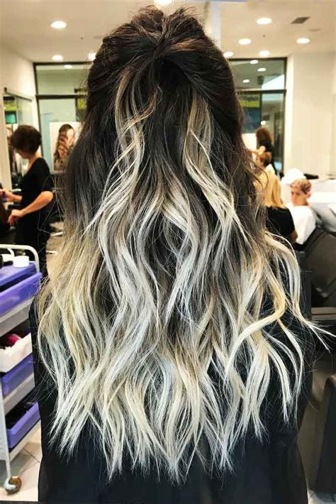 haircuts for with thin hair best 25 wavy layers ideas on to 2450