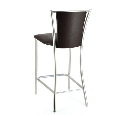 chaise de cuisine hauteur 65 cm davaus chaise cuisine hauteur assise 65 cm avec
