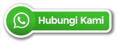 Jika berhenti berlangganan maka uang jaminan akan dikembalikan. Indihome Paket Phoenix Face Png - HOME - Indihome Telkom ...