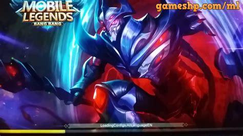 Get Mobile Legends Unlimited