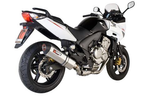 honda cbf 600 pc43 honda cbf 600 08 14 exhausts cbf 600 08 14 performance exhausts scorpion exhausts