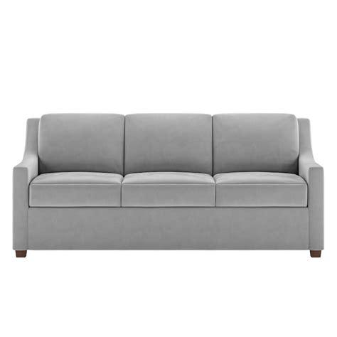 Comfort Sofa Sleeper by Perry Comfort Sleeper Sofa Bed No Bars No Springs No