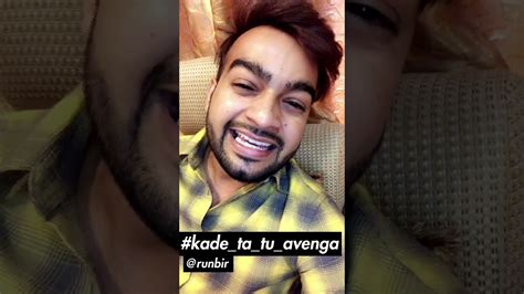 Download Lagu Kde Ta Tu Avega By Runbir Coming Soon Must