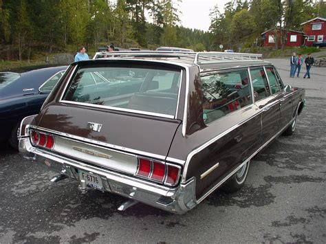 cohort classic  chrysler town  country
