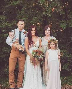 679 best chelsea houska fan teenmom2 images on pinterest With chelsea houska wedding dress designer