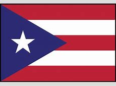Banderas de América America Flags
