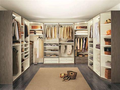 cabine armadio le piu belle  la tua casa foto