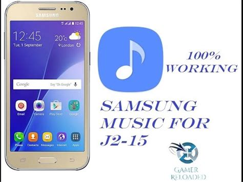 how to install samsung in samsung galaxy
