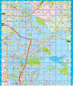 59650 Villeneuve D Ascq : plan de villeneuve d 39 ascq office de tourisme de villeneuve d 39 ascq innovante par nature ~ Medecine-chirurgie-esthetiques.com Avis de Voitures