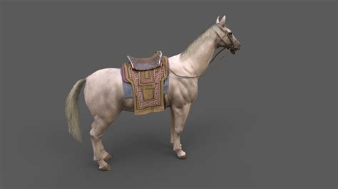 conan exiles horse horses animals mounts trebuchet system storing corpses rotten launching saddle include updates then them animal mount battle