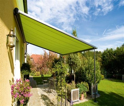 trellis canopies cover ideas pergola retractable awning canopy cover