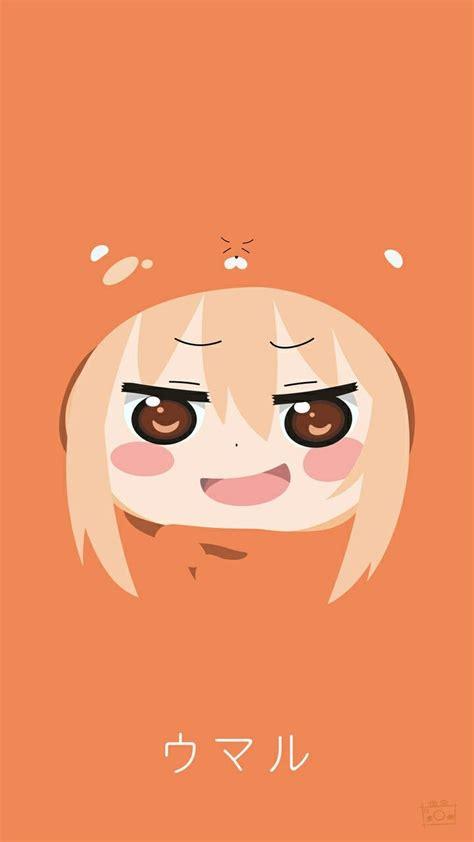 Anime Chibi Live Wallpaper - himouto umaru chan himouto umaru chan