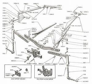 Diagram  2810 Ford Tractor Parts Diagram Full Version Hd