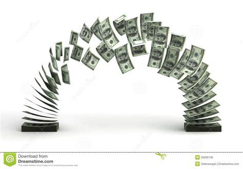 bureau de transfert d argent la carte rechargeable pour les transferts d 39 argent