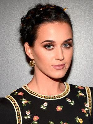 Katy Perry Roar Vevo