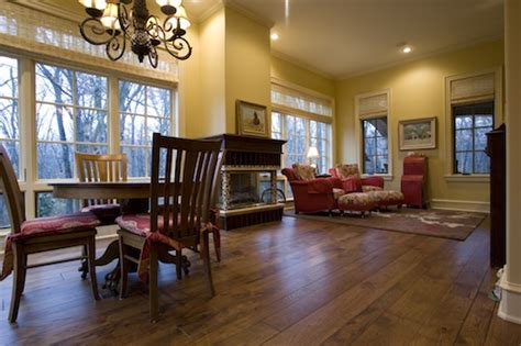 how to protect hardwood floors in kitchen how to keep wood floors from fading 9530