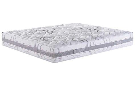 materasso morfeo morfeo materassi e reti mobili sparaco