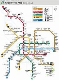 Best Mrt Map Ideas And Images On Bing Find What You Ll Love