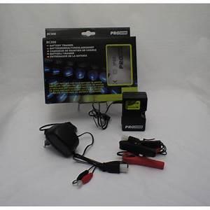 Chargeurs De Batterie Automatiques Avec Maintien De Charge : chargeur batterie maintien de charge dans votre boutique all bikes ~ Medecine-chirurgie-esthetiques.com Avis de Voitures