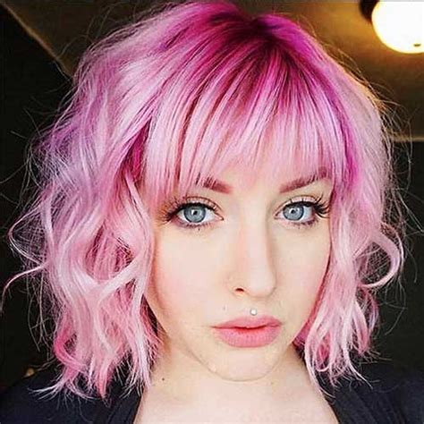 Bright Hairstyles by 20 Hairstyles For Shape