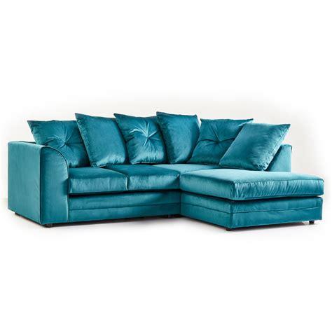 turquoise settee turquoise sofa inspirational turquoise sofa 67 on sofas