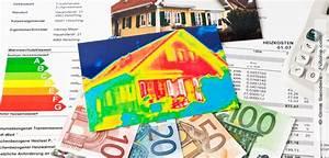 Geld Vom Staat : mehr geld vom staat f r energetische sanierungen hallo ~ Lizthompson.info Haus und Dekorationen
