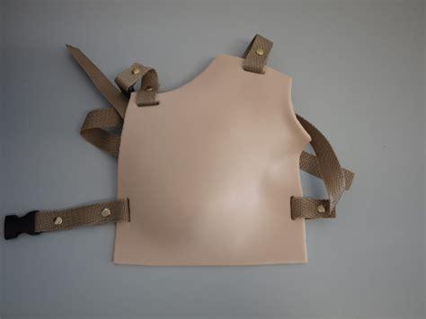 chambre implantable infirmier plastron ci plastron pour chambre implantable