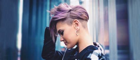 super daring disconnected undercut styles lovehairstyles