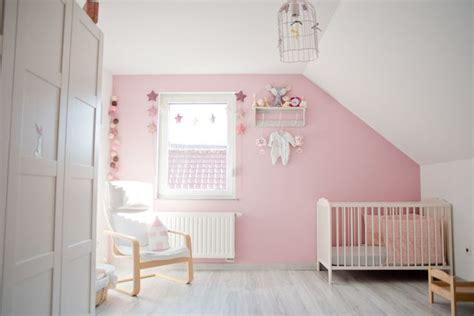 papier peint chambre bébé mixte papier peint chambre bebe mixte wasuk