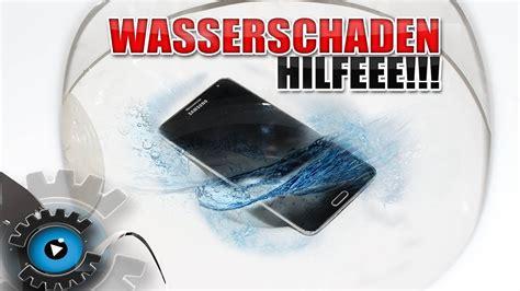 klo spülkasten reparieren handy ins klo gefallen was tun wasserschaden am smartphone reparieren german