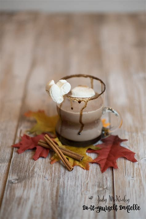 In a large bowl or stand mixer, beat together powdered sugar, butter and 1/4 cup rumchata™ until light and fluffy. Rum Chata Hot Cocoa   Recipe   Hot alcoholic drinks, Cooking videos tasty, Christmas cooking