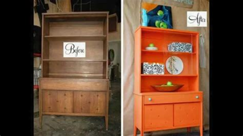 before and after furniture makeovers before and after furniture makeover ideas youtube