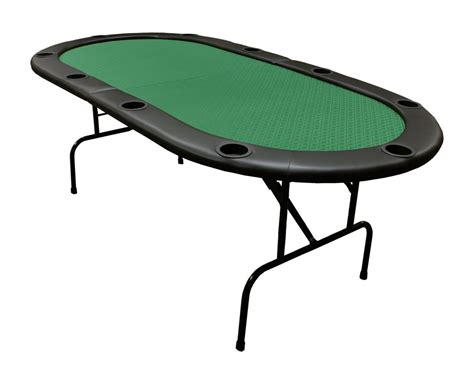 poker table for sale 82 quot foldable texas hold 39 em poker table w legs green