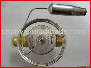 Electronic Expansion Valve Of Car  Electronic Expansion Valve Of Car Manufacturers In Lulusoso