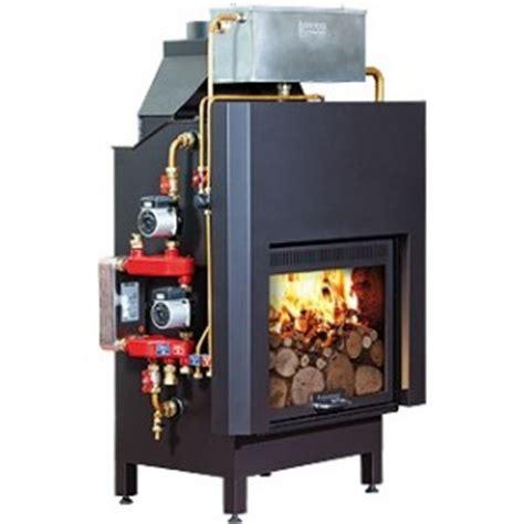vaso di espansione termocamino termocamino carinci system