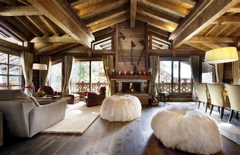 warm   home   home interior designs