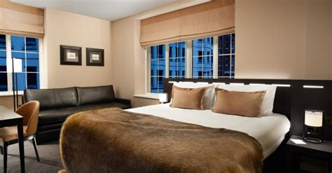New Nadler Hotel To Open In London Victoria