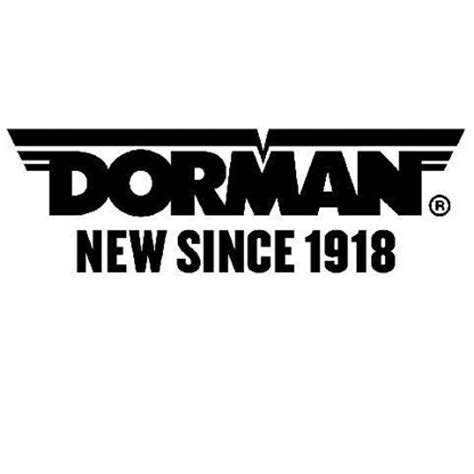 replacement interior door dorman products on the forbes america 39 s best small